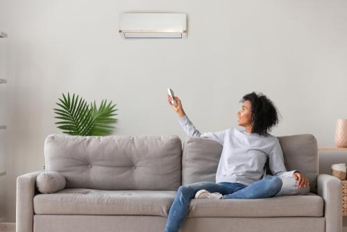 bonne utilisation de son climatiseur