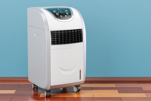 Dans quels cas faut-il opter pour un climatiseur mobile