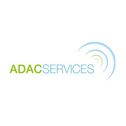 ADAC-SERVICES